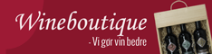 Wineboutique