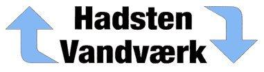 Hadsten Vandværk har udsendt stor folder med en bred orientering