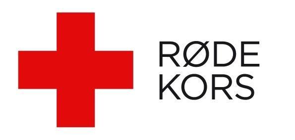 Røde Kors Butikken i Thorsø, har gjort noget af en scoop her i sommertiden.