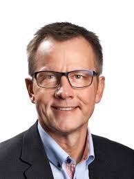 Anders G. Christensen skal i Folketinget