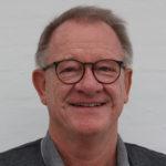 Eigil Jacobsen