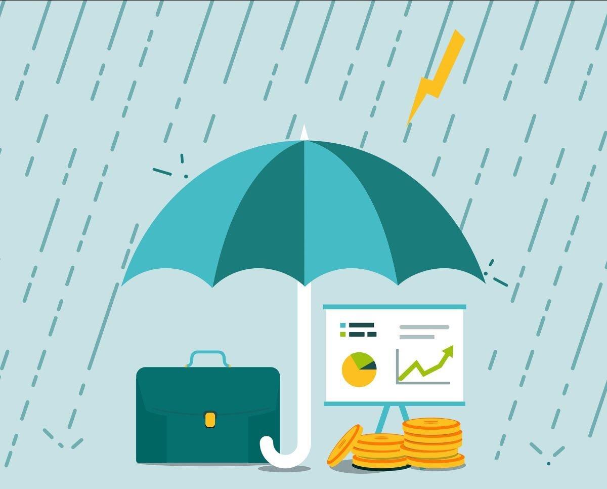 Favrskov Erhvervsråd : Stort Netværksmøde: Økonomisk vejrudsigt