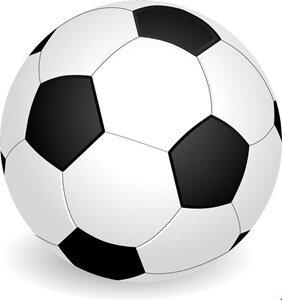 Trygt og sikkert at være fodboldfan i Danmark