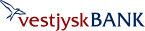 Vestjysk Bank tilbyder at betale sponsorater før tid