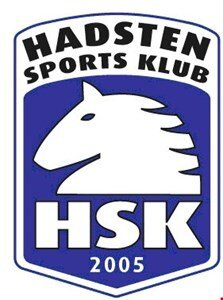 NMT-BYENS Arena Hadsten