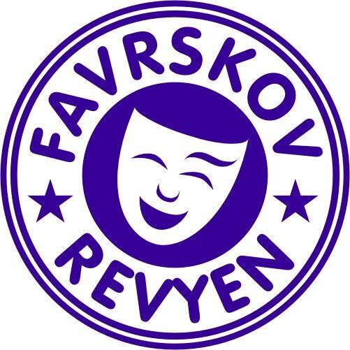 Favrskov Revyen er klar til at spille i efteråret.
