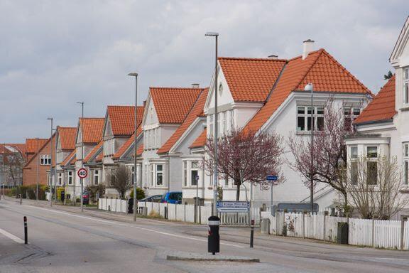 Nu er boligsalget i 2020 højere end i hele 2019