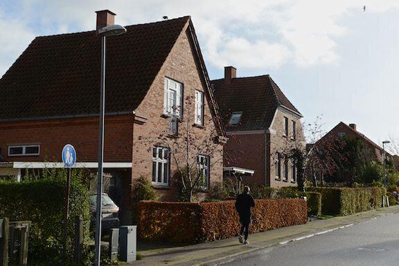 Langt flere købere betaler overpris for deres nye bolig