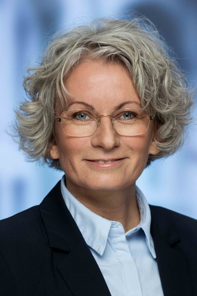 VENSTRE: NEJ TIL FULD PRIS FOR PASNING PÅ PAUSE