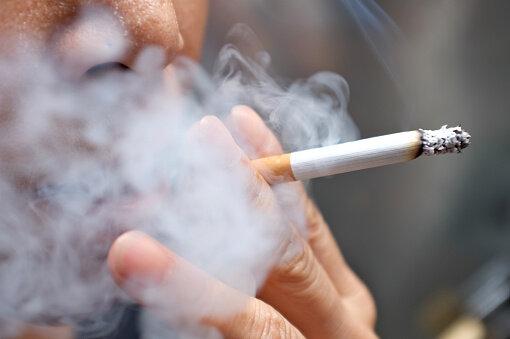 1,9 millioner kroner skal hjælpe sårbare borgere med at blive røgfri