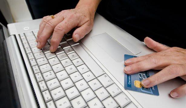 Hvis du efterlyser noget, du har fået stjålet, på Facebook, så lad være med at skrive dit telefonnummer – her kan du se hvorfor