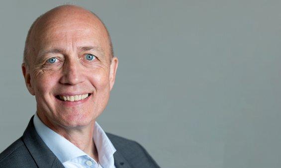 Favrskov-direktør bliver direktør i Skanderborg Kommune
