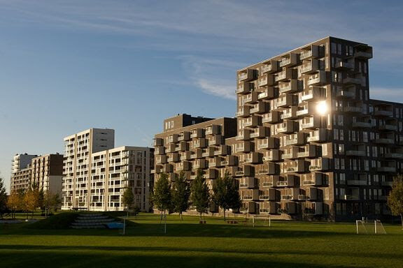 Flere sælgere sætter udbudsprisen ned i forsøget på at få boligen solgt