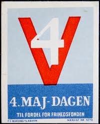 4. Maj